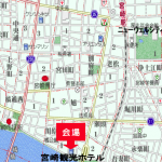 卒業式地図2